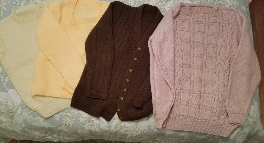 wsweaters