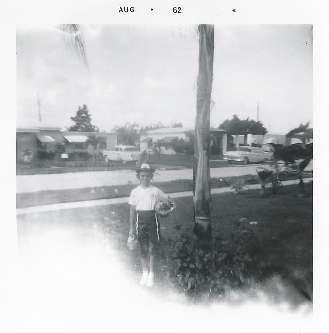 aug1962